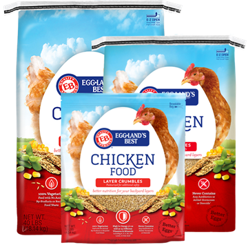 Products Eb Chicken Food